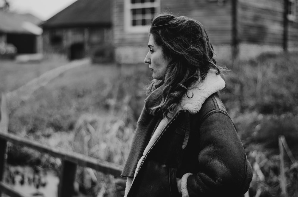 Chloe - Portraits - Aiste Saulyte Photography - 2018-01-05-3.jpg