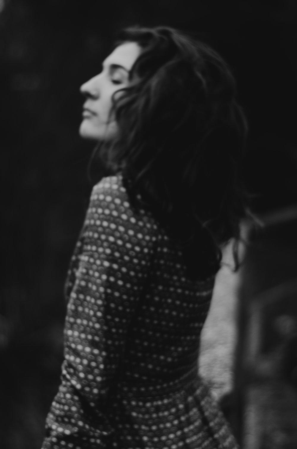 Chloe - Portraits - Aiste Saulyte Photography - 2018-01-05-38.jpg