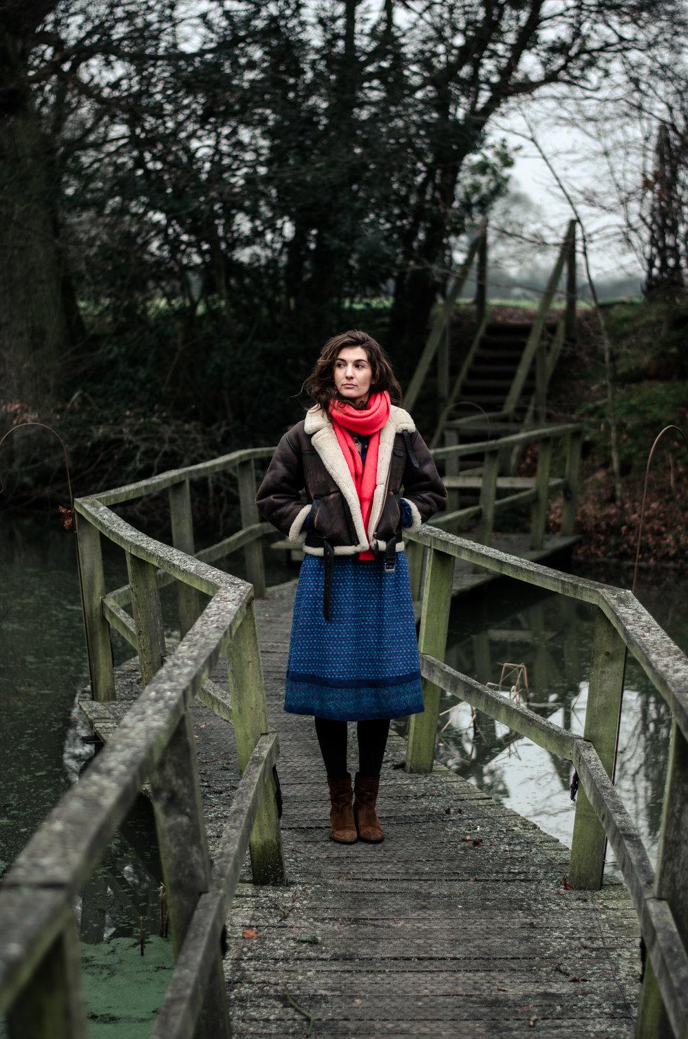 Chloe - Portraits - Aiste Saulyte Photography - 2018-01-05-53.jpg