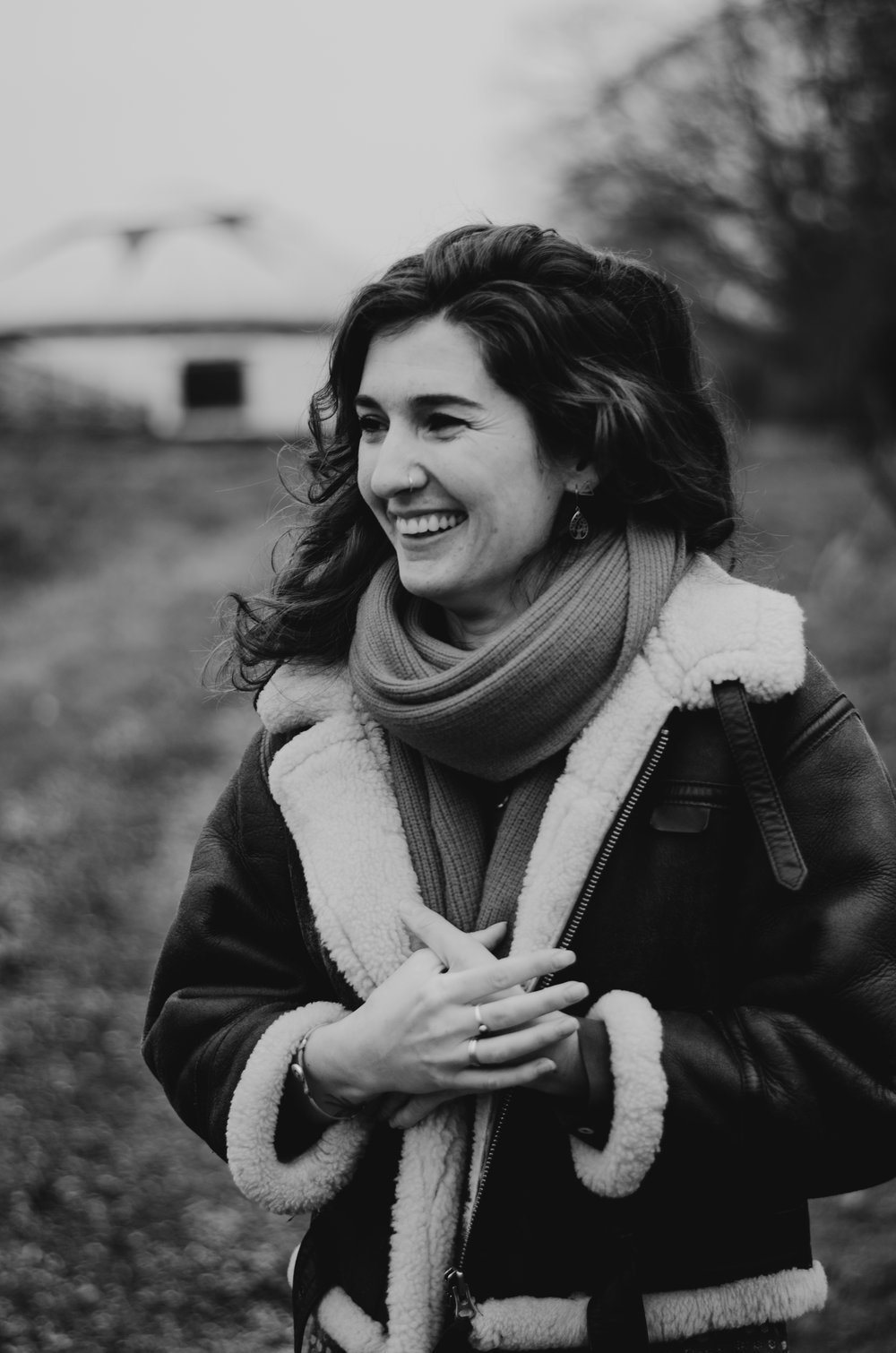 Chloe - Portraits - Aiste Saulyte Photography - 2018-01-05-57.jpg