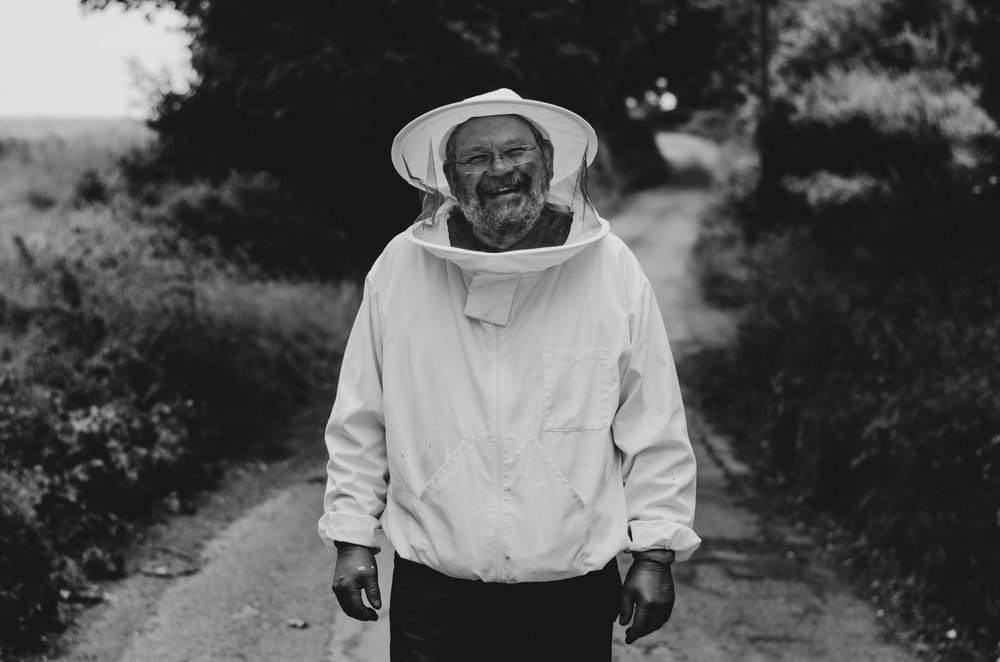 Beekeepers_19.JPG