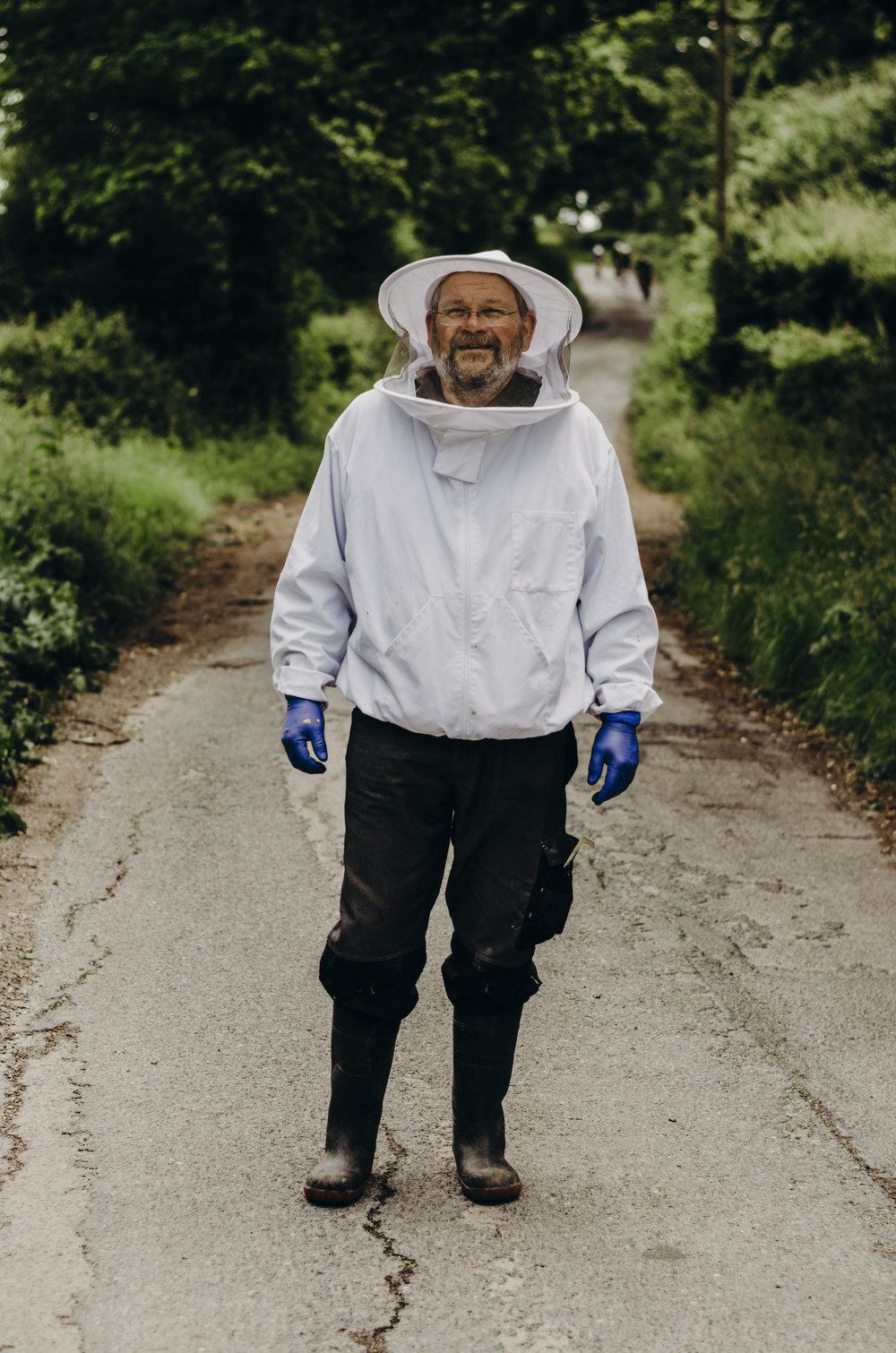 Beekeepers_17.JPG
