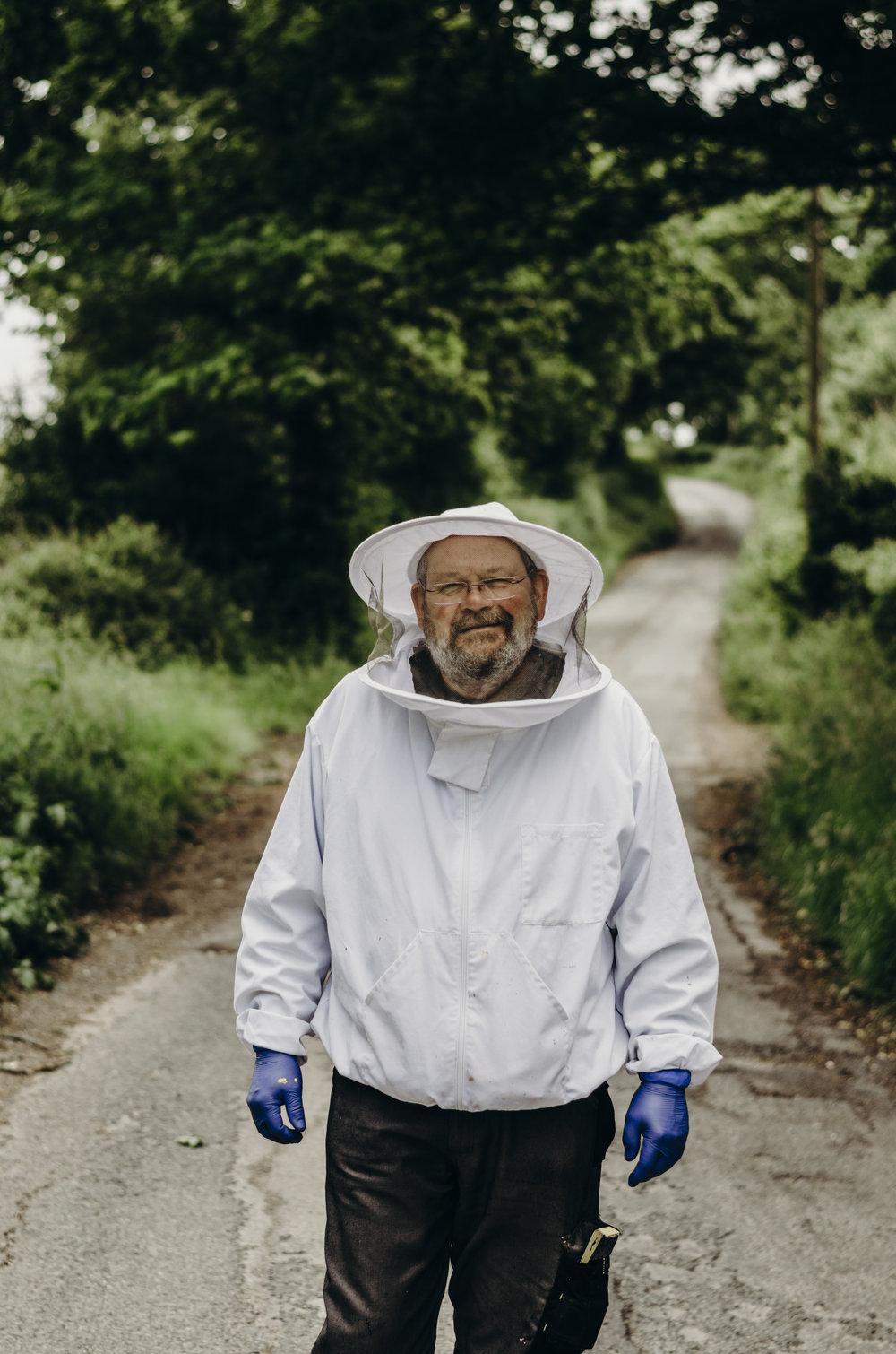 Beekeepers_18.JPG