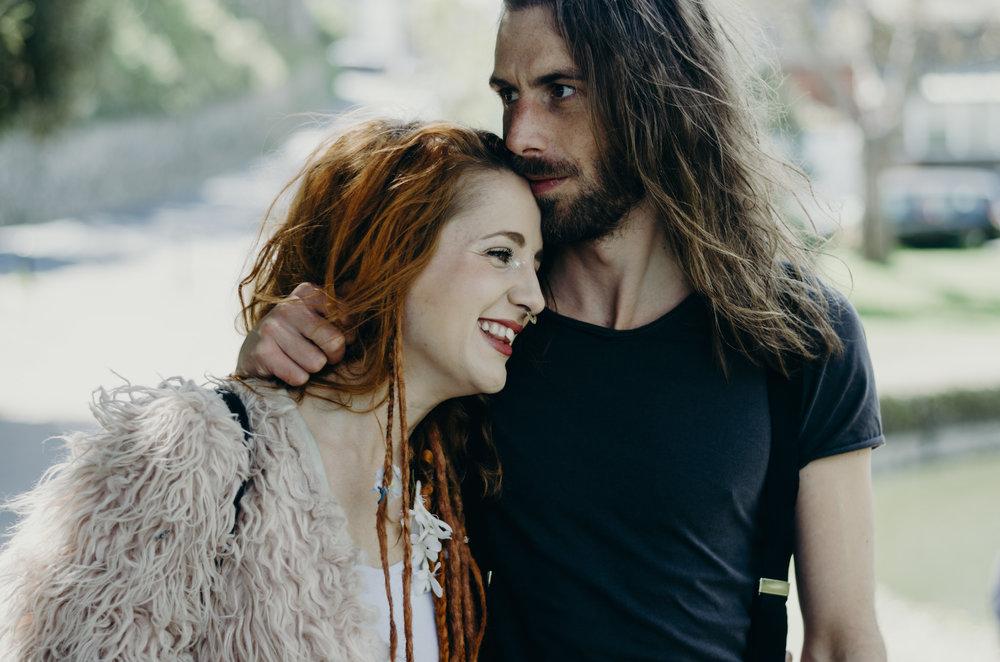 Ben & Naomi_7.JPG