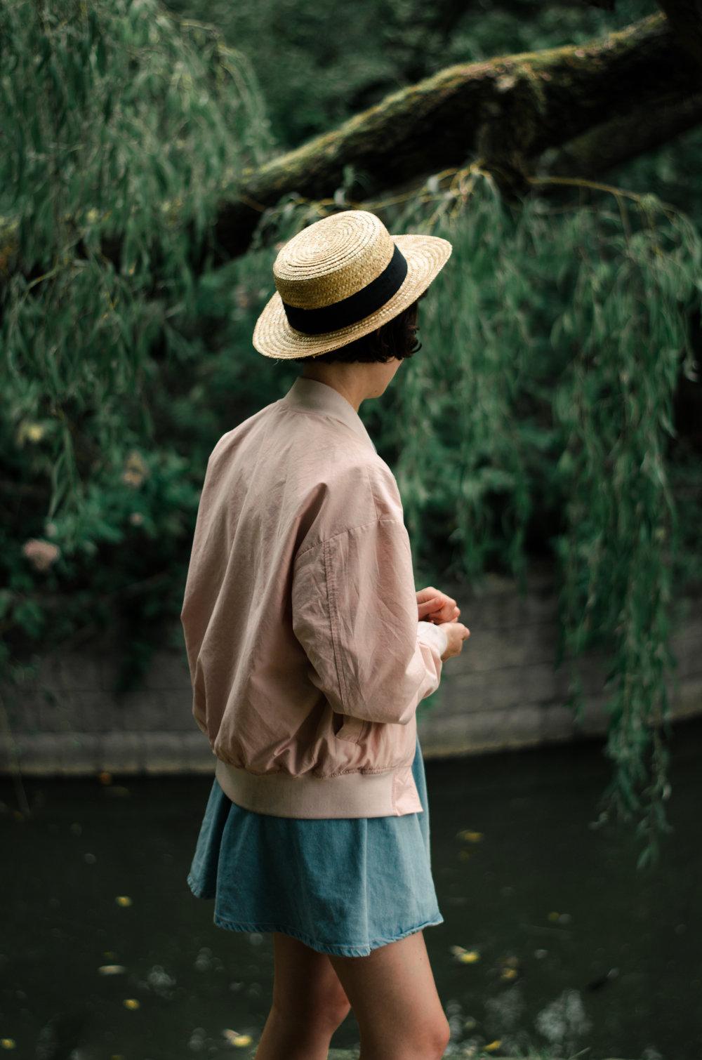Ellie-Portrait-Session-Aiste-Saulyte-Photography-11-8-17-63.jpg