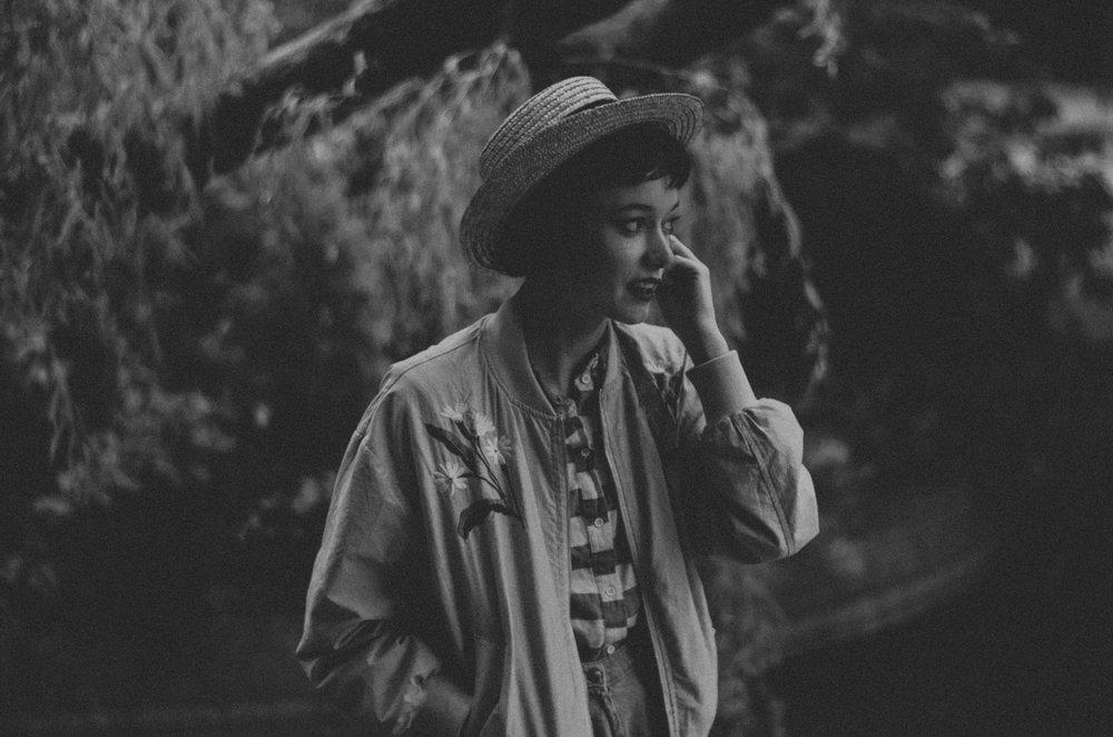 Ellie-Portrait-Session-Aiste-Saulyte-Photography-11-8-17-68.jpg