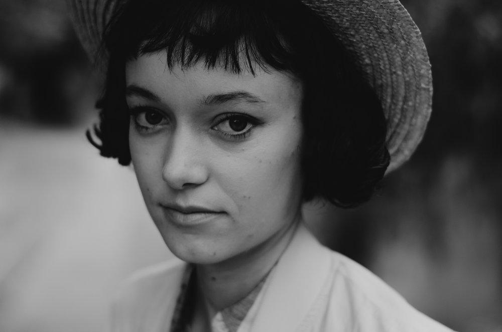 Ellie-Portrait-Session-Aiste-Saulyte-Photography-11-8-17-74.jpg