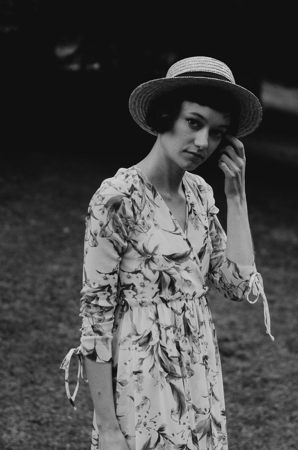 Ellie-Portrait-Session-Aiste-Saulyte-Photography-11-8-17-201.jpg