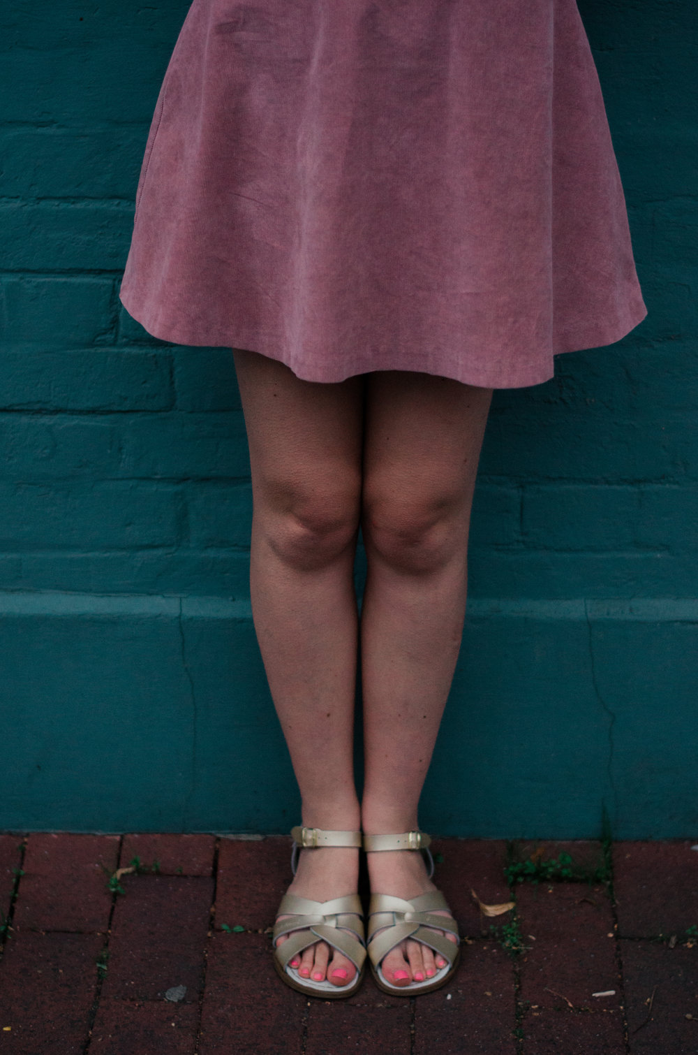 Ellie-Portrait-Session-Aiste-Saulyte-Photography-11-8-17-359.jpg