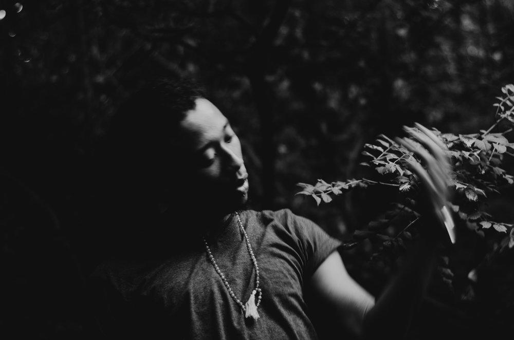 Muti-Portrait-Session-Aiste-Saulyte-Photography-22-9-15-51.jpg
