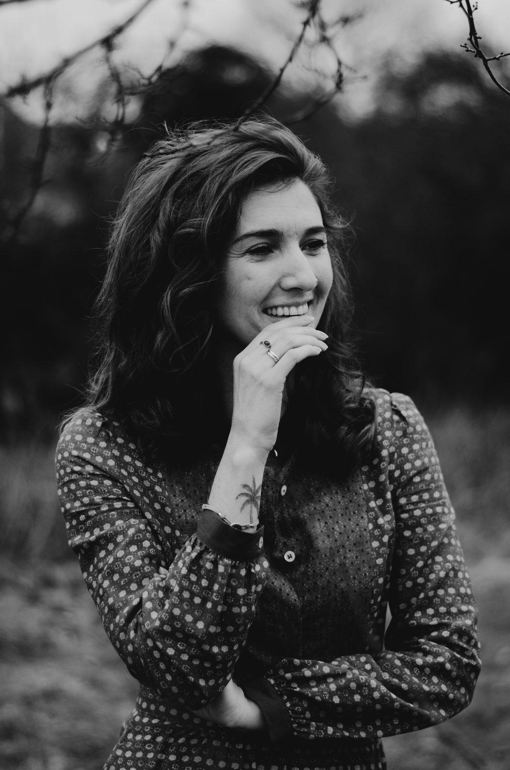 Chloe - Portraits - Aiste Saulyte Photography - 2018-01-05-76.jpg