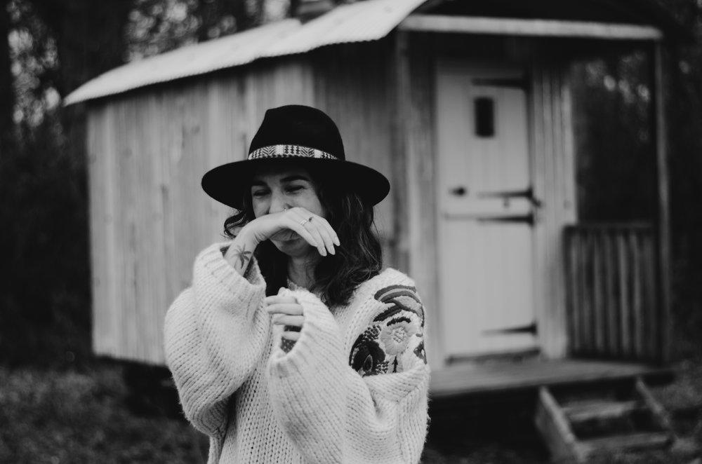Chloe - Portraits - Aiste Saulyte Photography - 2018-01-05-87.jpg
