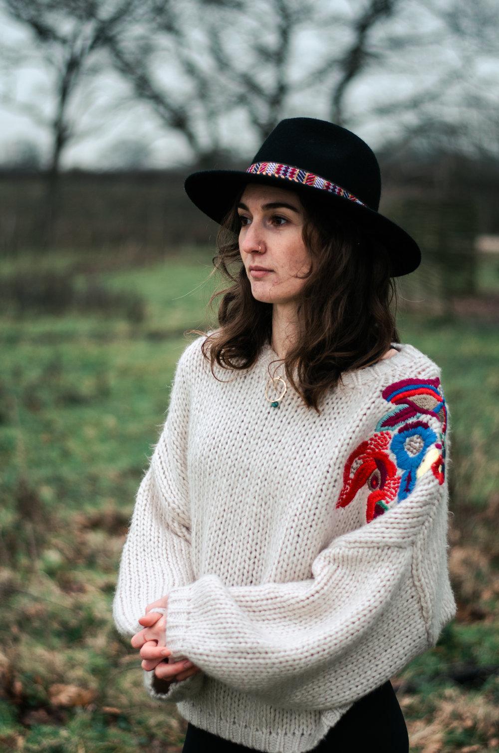 Chloe - Portraits - Aiste Saulyte Photography - 2018-01-05-99.jpg