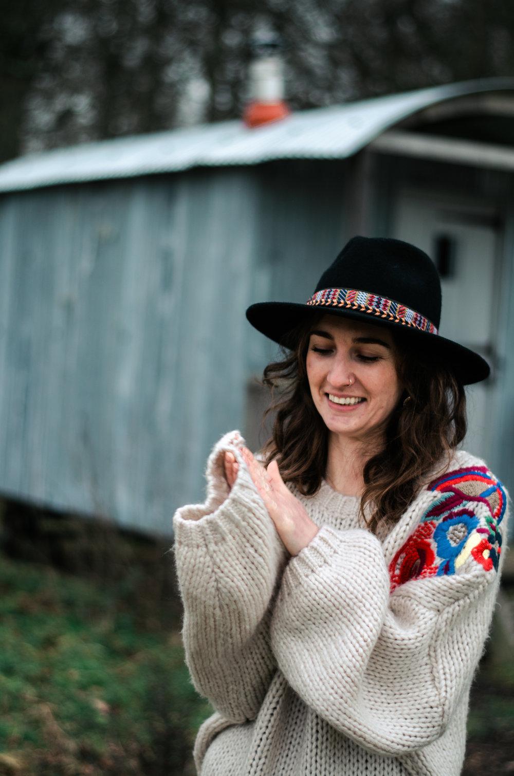 Chloe - Portraits - Aiste Saulyte Photography - 2018-01-05-83.jpg