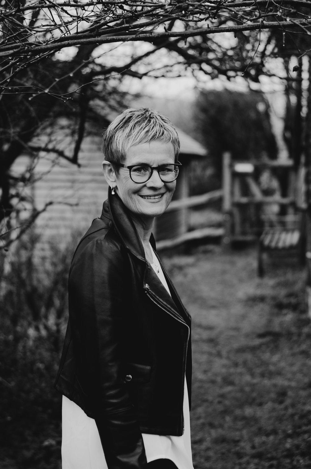 Anni Townend - Aiste Saulyte Photography-98.jpg
