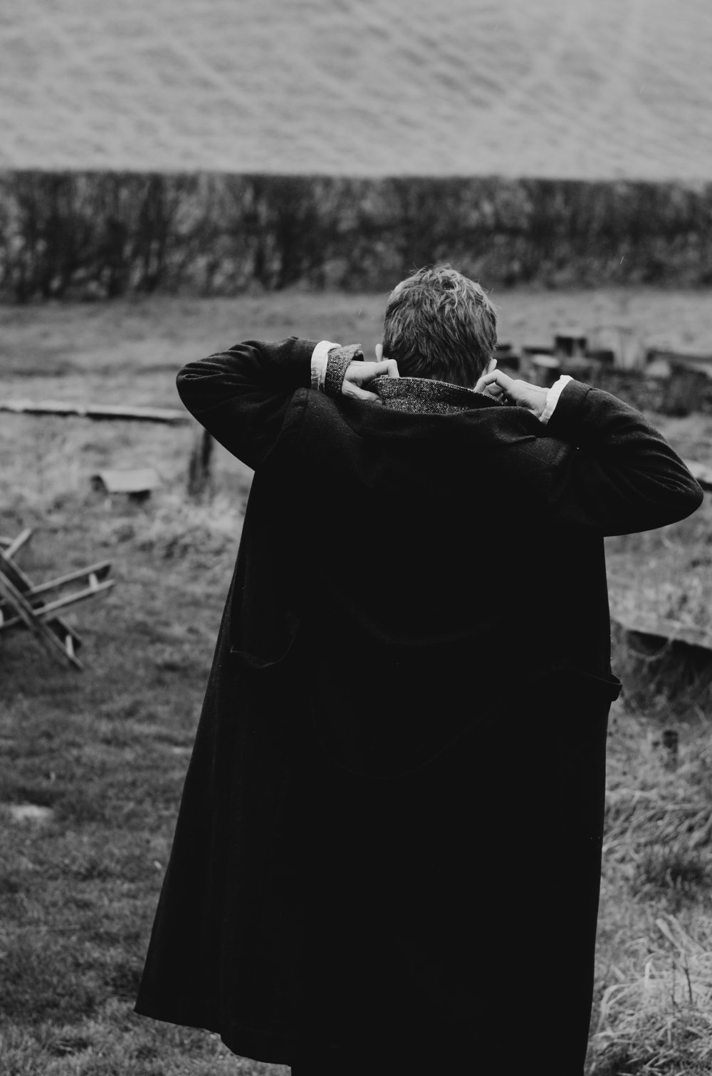 Anni Townend - Aiste Saulyte Photography-116.jpg