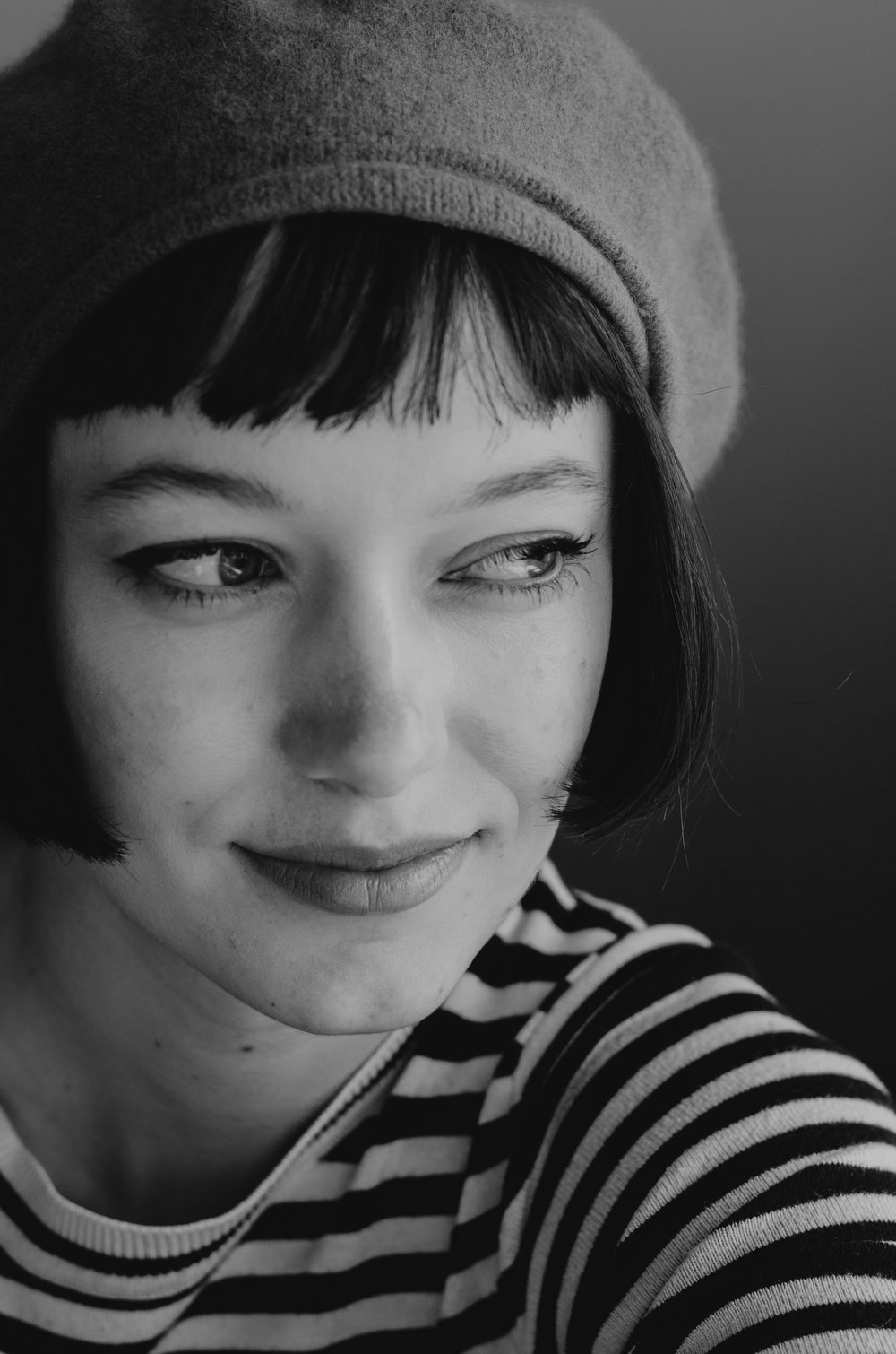 Ellie Gill - Makeup Artist - Aiste Saulyte Photography-2.jpg