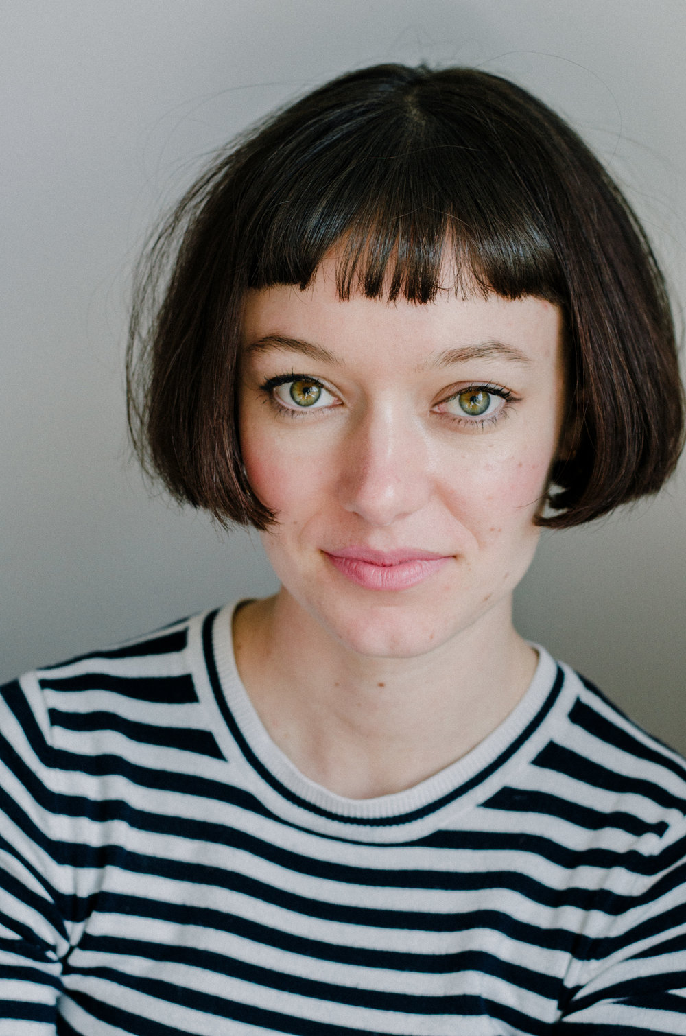 Ellie Gill - Makeup Artist - Aiste Saulyte Photography-13.jpg