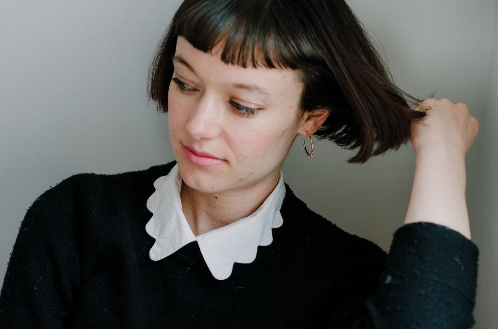 Ellie Gill - Makeup Artist - Aiste Saulyte Photography-23.jpg