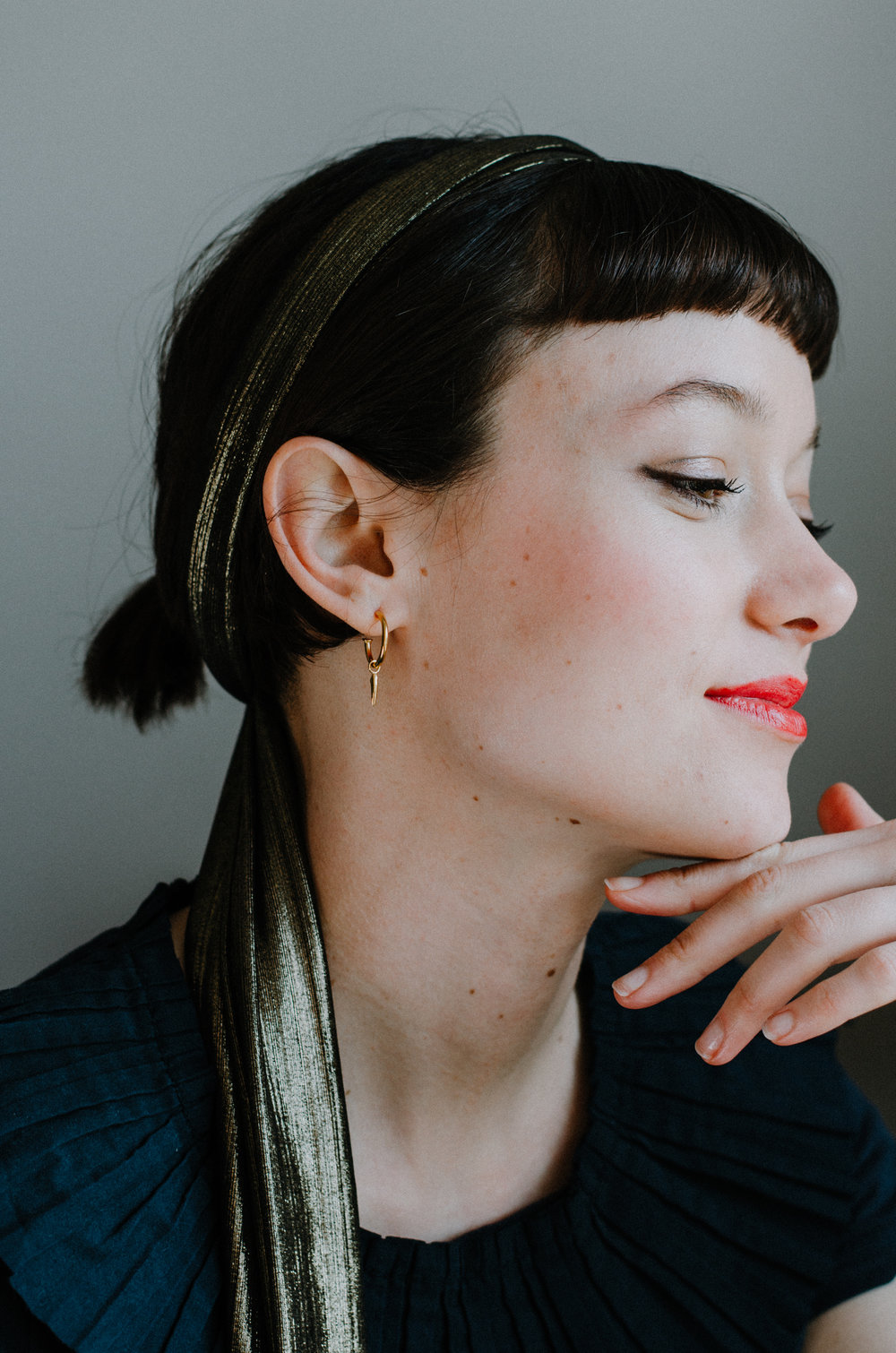 Ellie Gill - Makeup Artist - Aiste Saulyte Photography-53.jpg