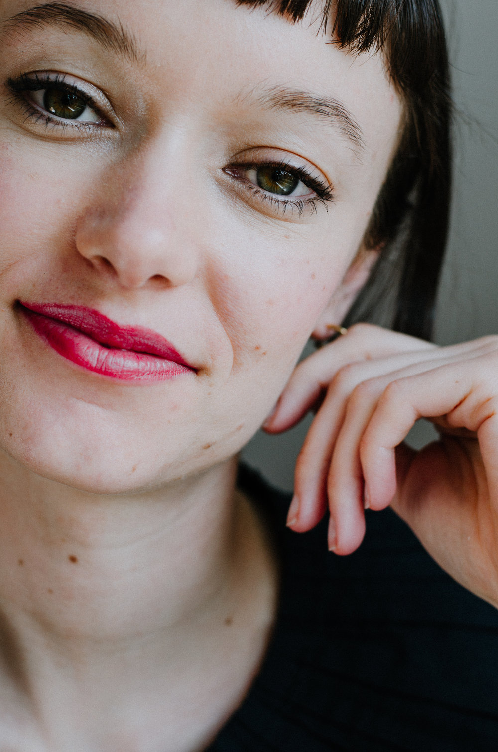 Ellie Gill - Makeup Artist - Aiste Saulyte Photography-55.jpg