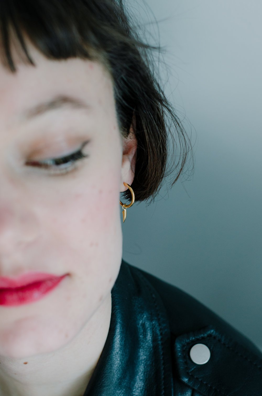 Ellie Gill - Makeup Artist - Aiste Saulyte Photography-80.jpg