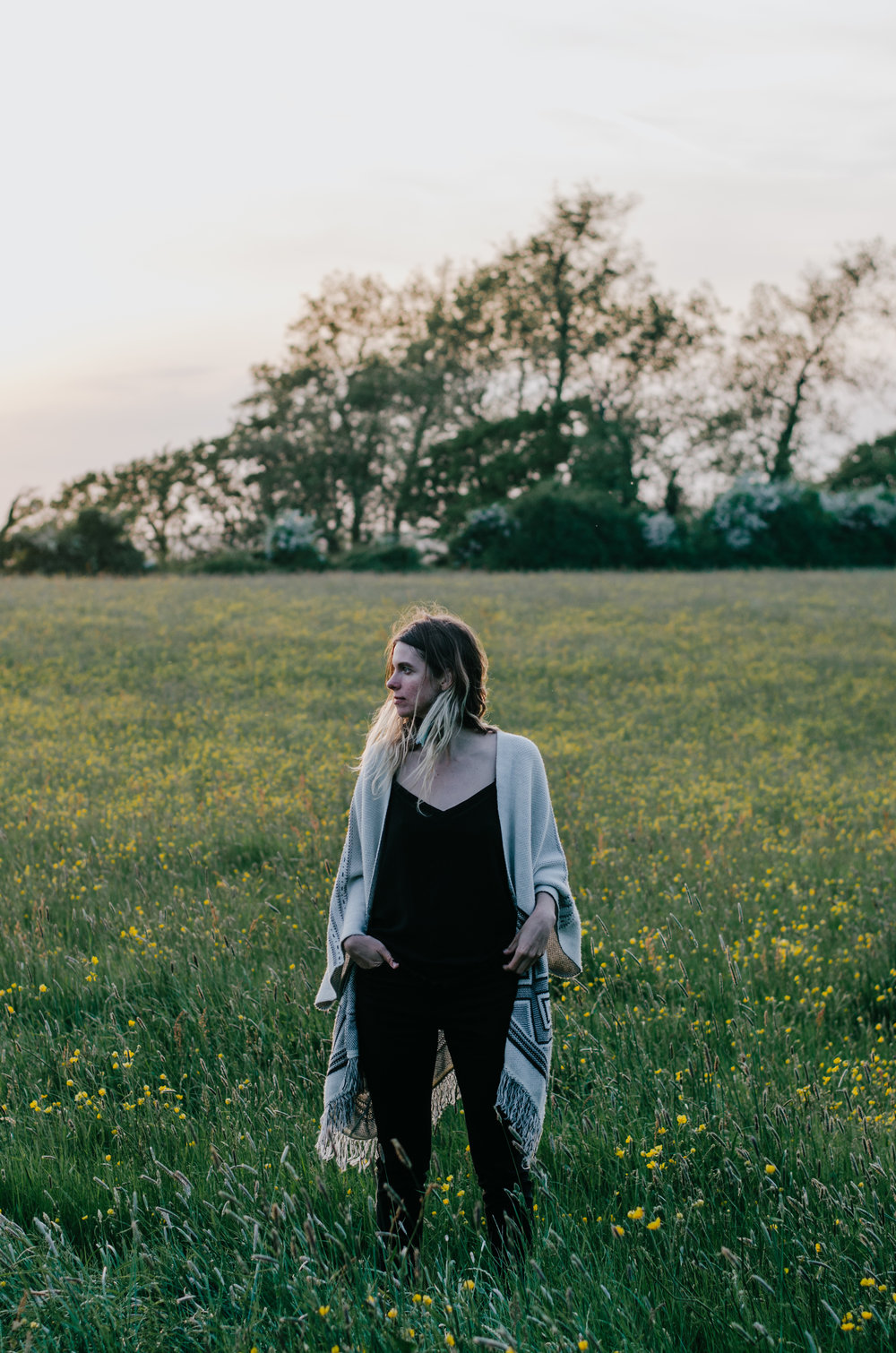 Aiste - Countryside - Aiste Saulyte Photography.jpg
