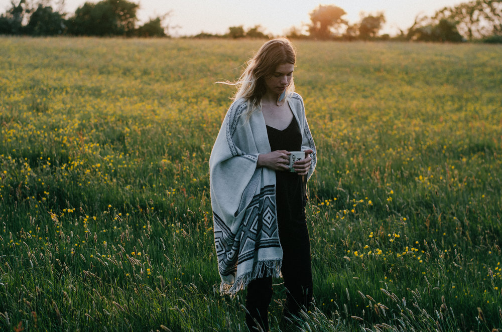 Simplicity - Aiste Saulyte Photography-28.jpg