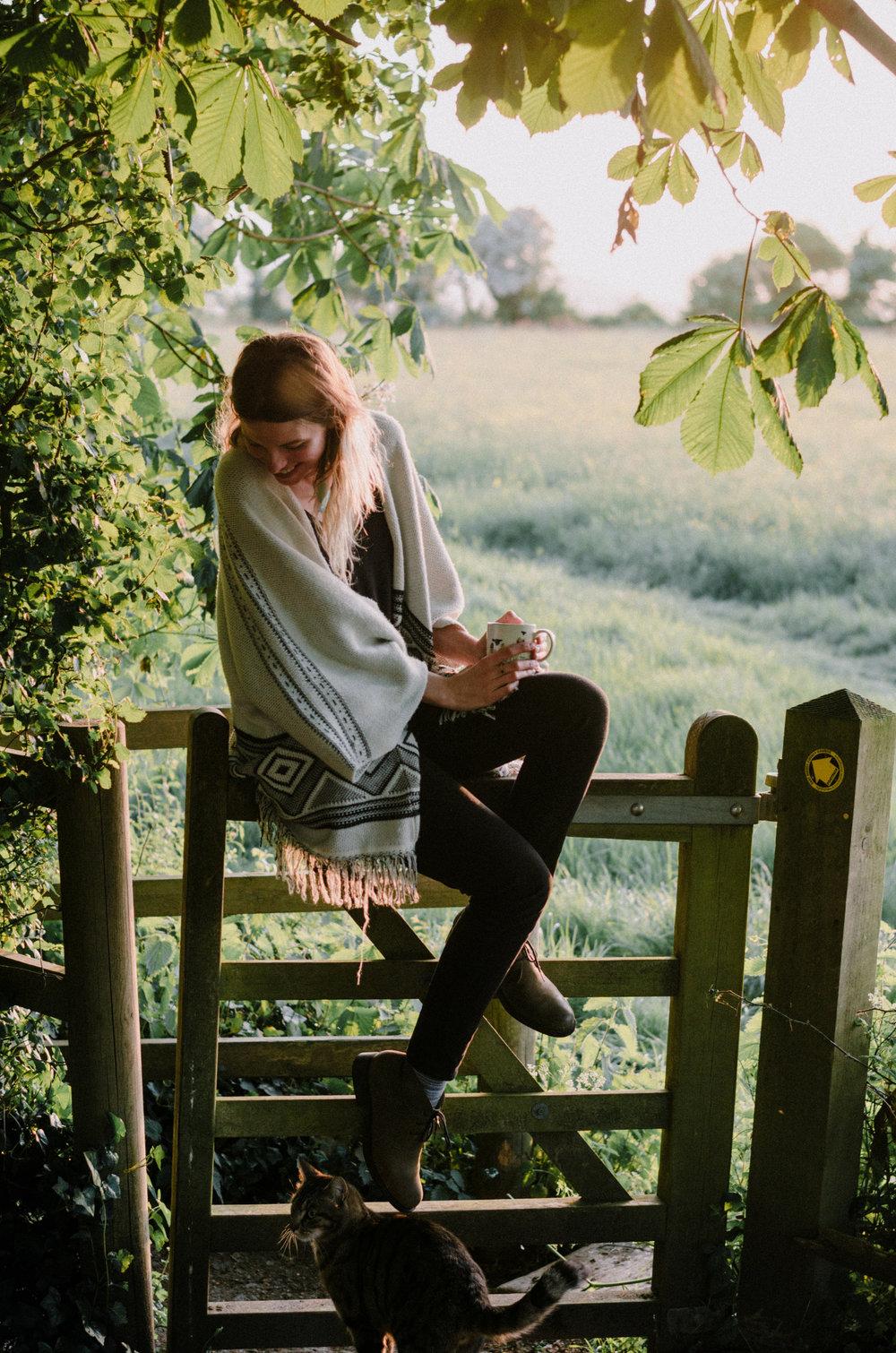 Simplicity - Aiste Saulyte Photography-19.jpg
