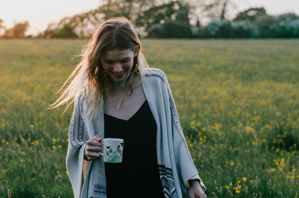 Simplicity - Aiste Saulyte Photography-34.jpg