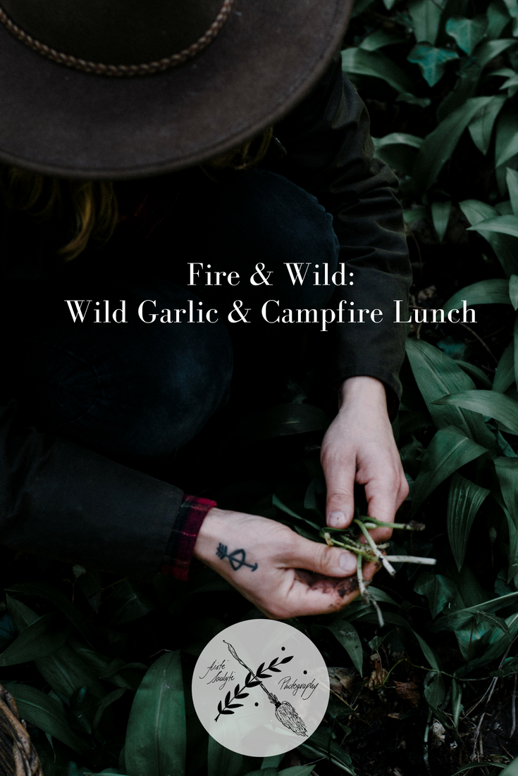 fire-and-wild-wild-garlic-campfire-lunch-blog