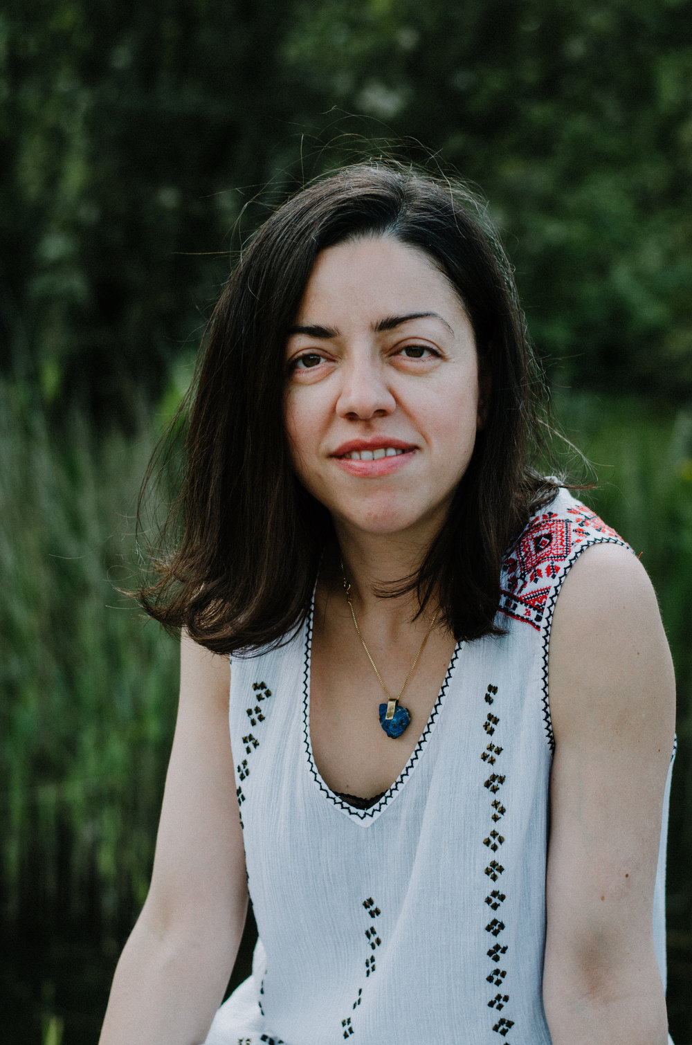 Emine - Aiste Saulyte Photography-8.jpg