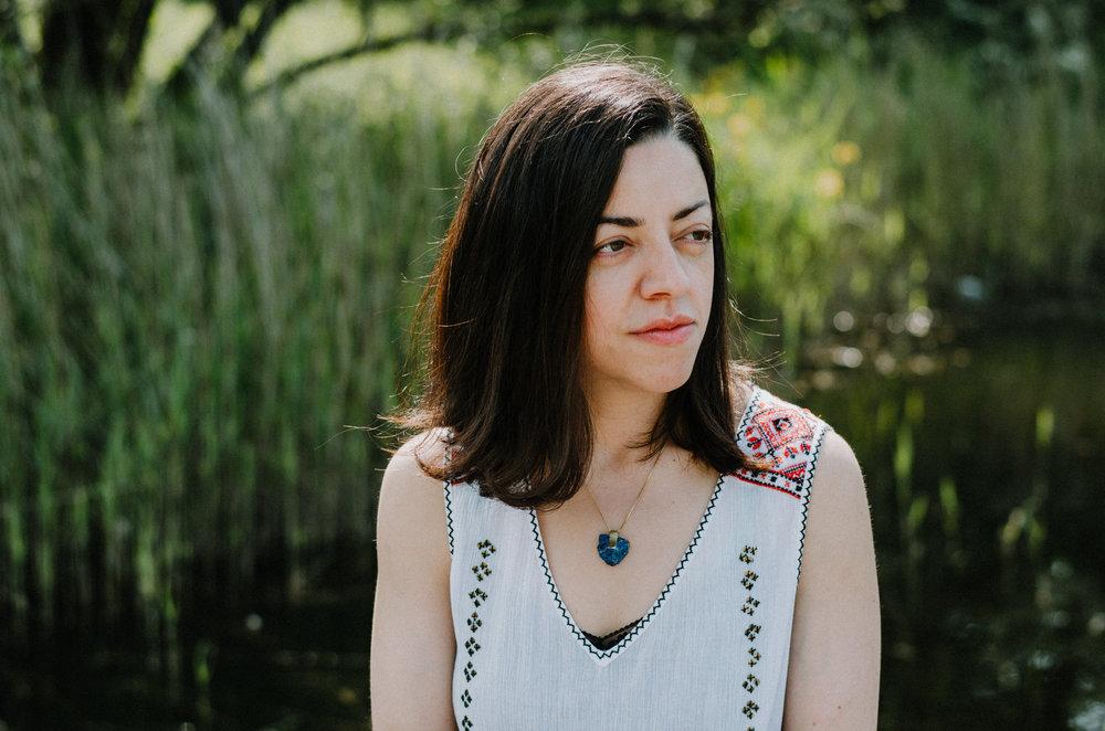 Emine - Aiste Saulyte Photography-9.jpg