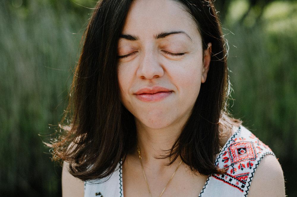 Emine - Aiste Saulyte Photography-10.jpg