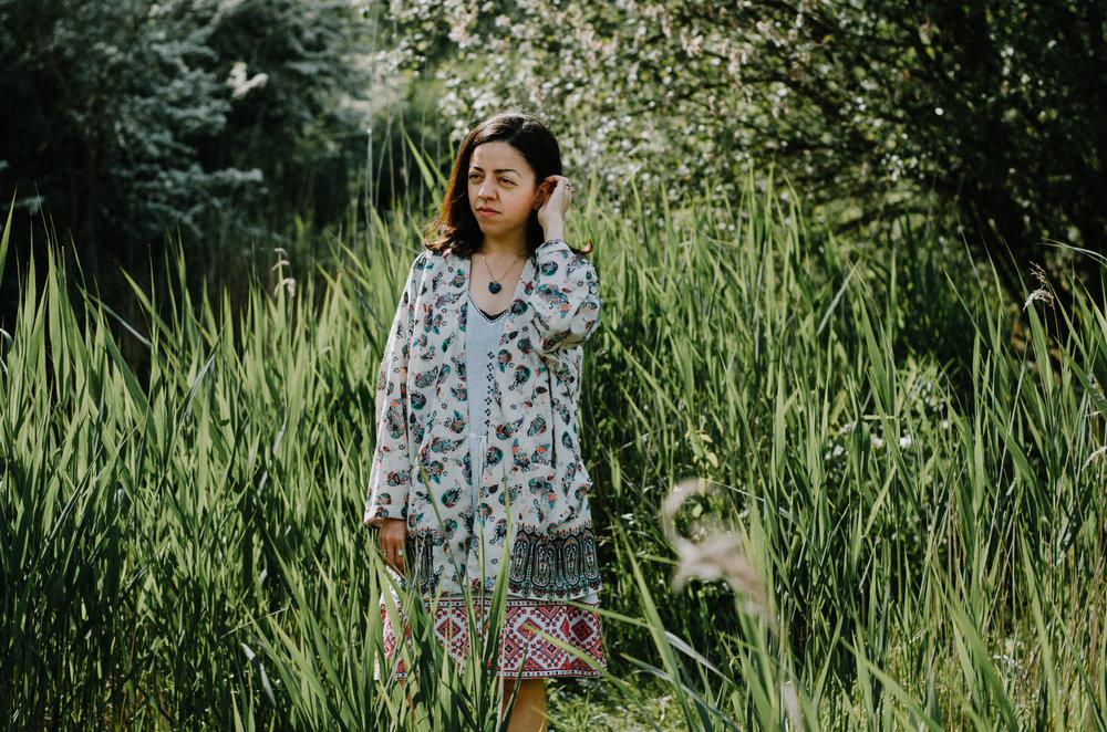Emine - Aiste Saulyte Photography-17.jpg