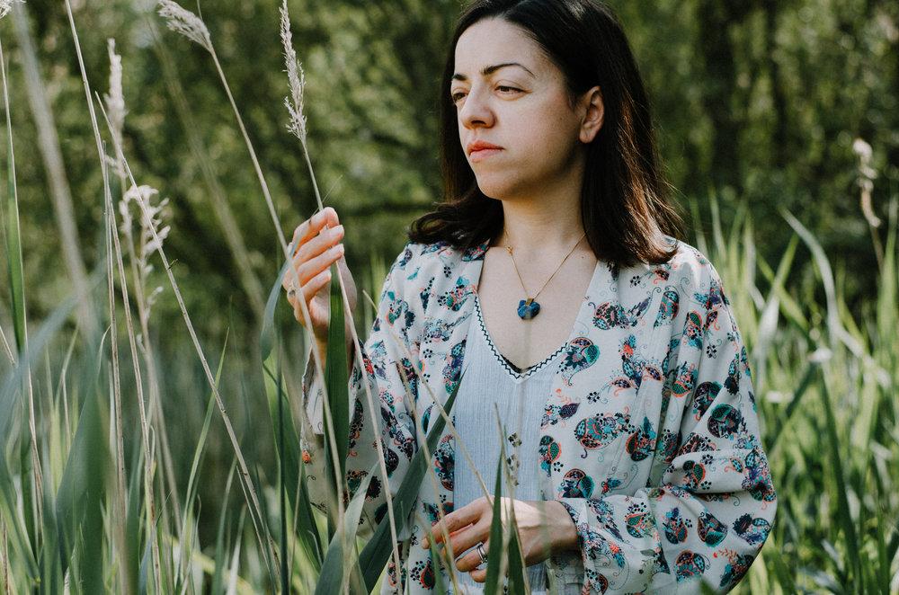 Emine - Aiste Saulyte Photography-23.jpg