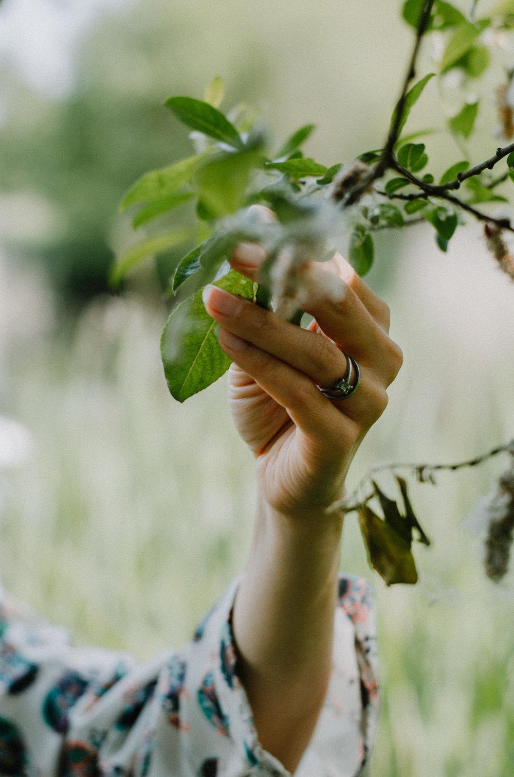 Emine - Aiste Saulyte Photography-28.jpg