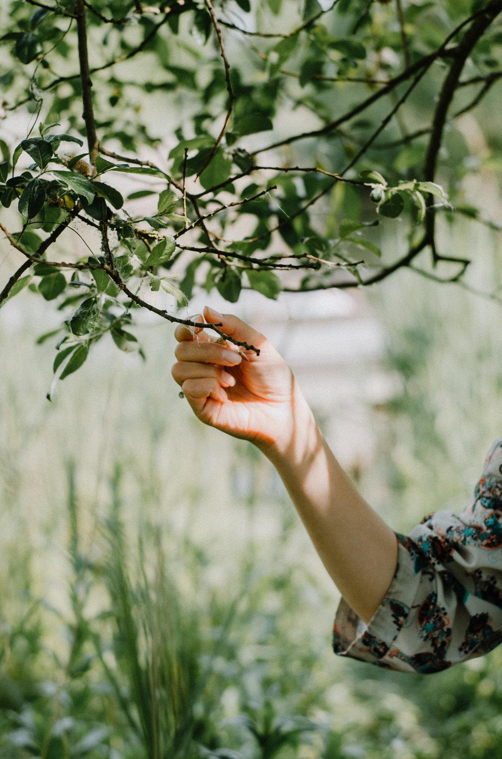 Emine - Aiste Saulyte Photography-31.jpg