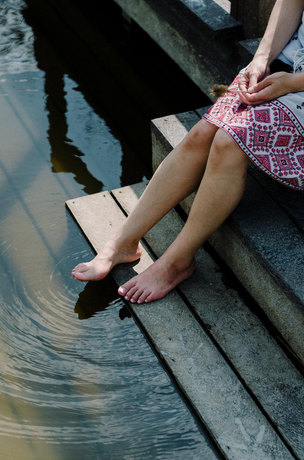 Emine - Aiste Saulyte Photography-49.jpg