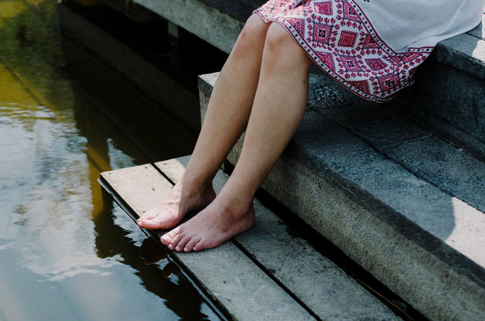 Emine - Aiste Saulyte Photography-50.jpg