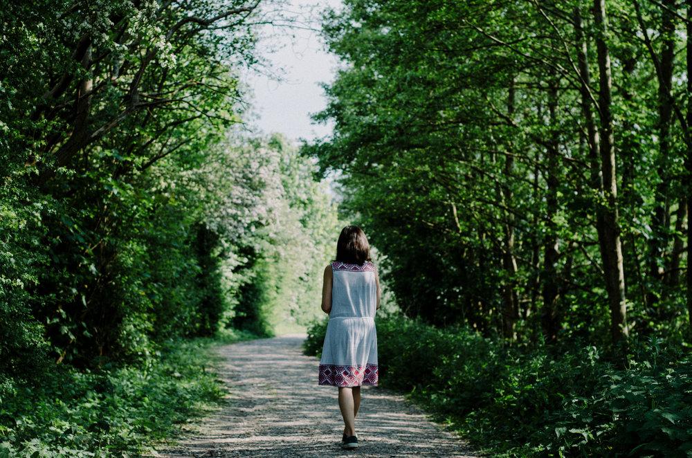 Emine - Aiste Saulyte Photography-57.jpg