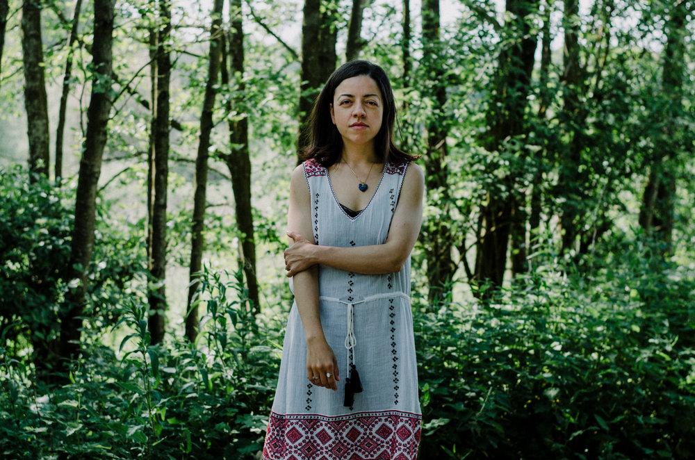 Emine - Aiste Saulyte Photography-59.jpg