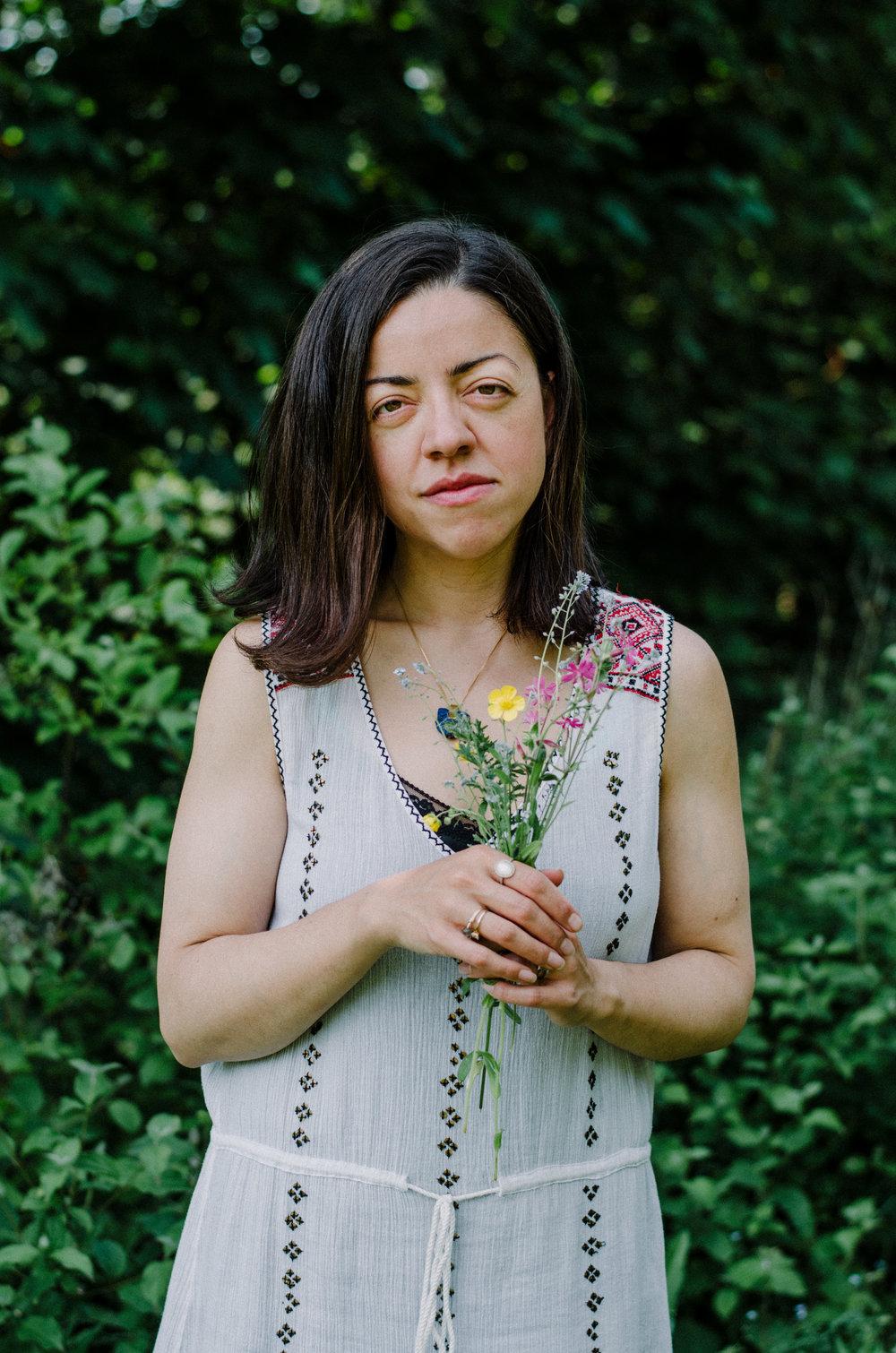 Emine - Aiste Saulyte Photography-76.jpg