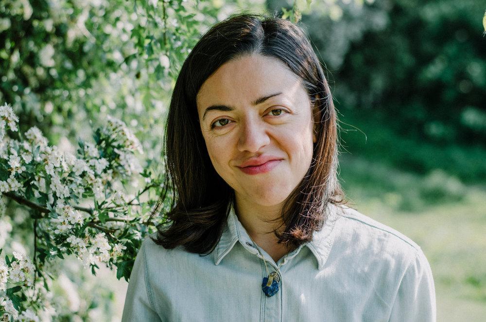 Emine - Aiste Saulyte Photography-84.jpg