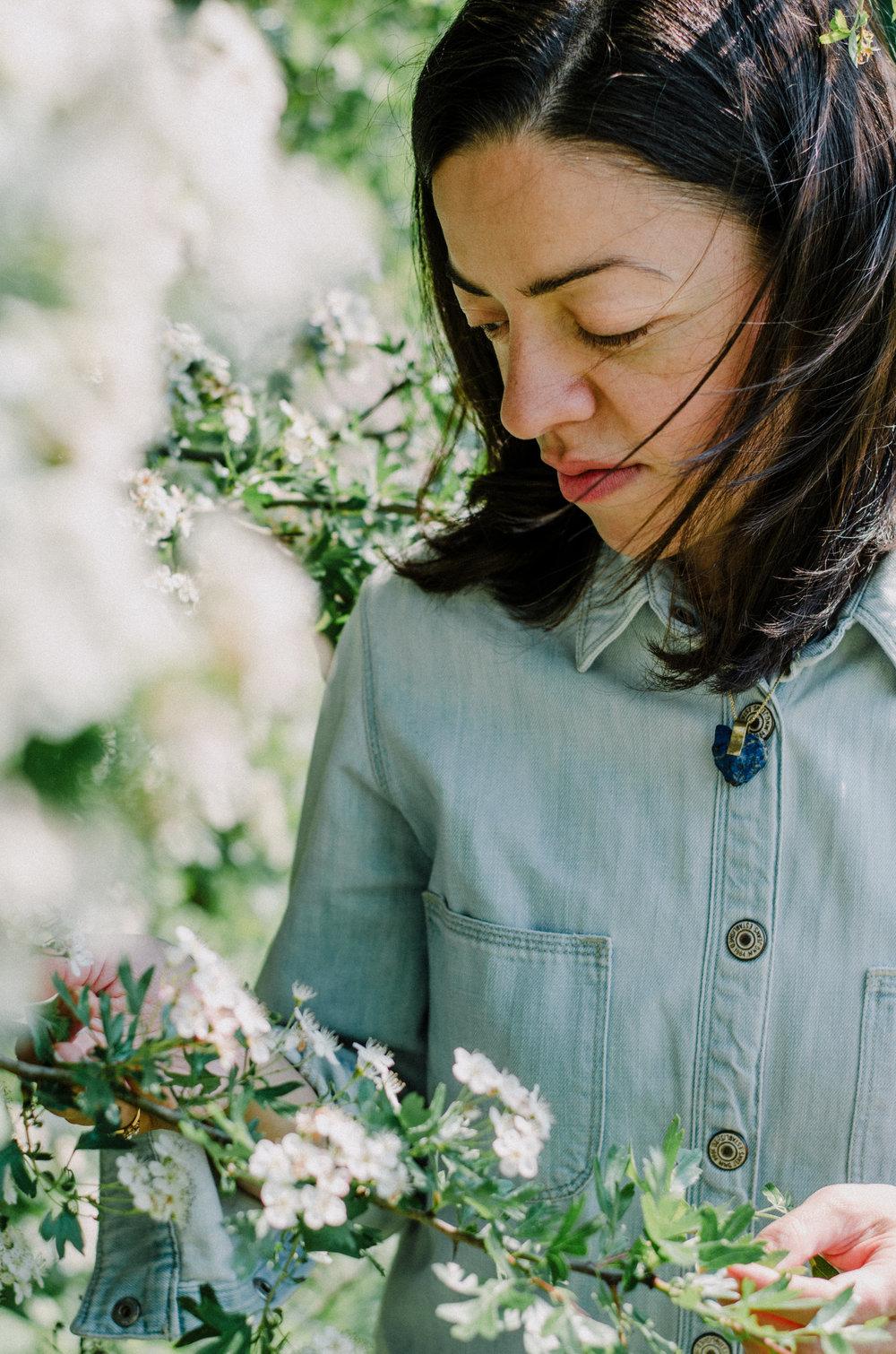 Emine - Aiste Saulyte Photography-85.jpg