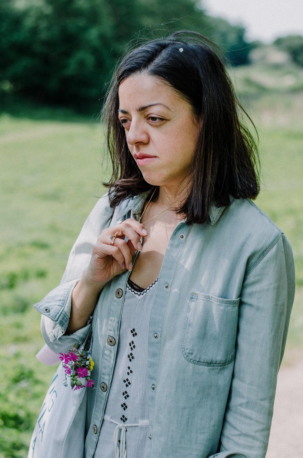 Emine - Aiste Saulyte Photography-88.jpg