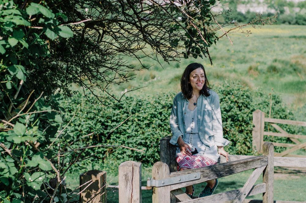 Emine - Aiste Saulyte Photography-94.jpg