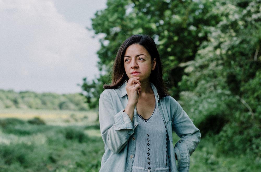 Emine - Aiste Saulyte Photography-96.jpg