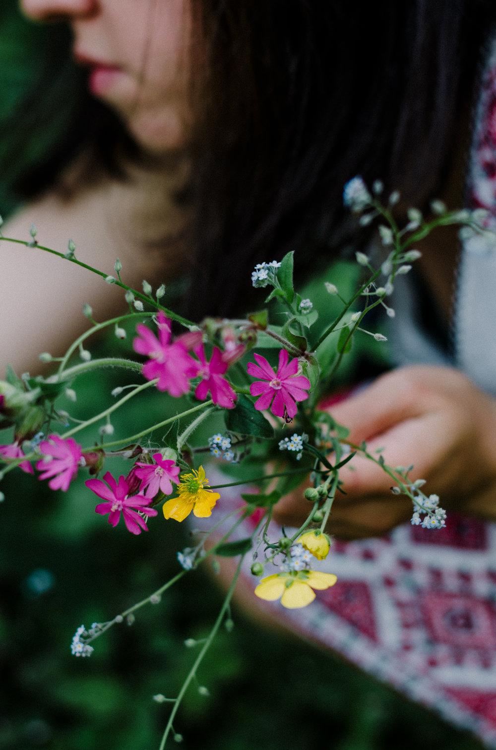 Emine - Aiste Saulyte Photography-65.jpg