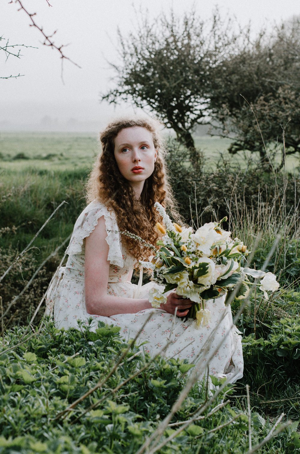 Bridal - Cuckmere Haven 2018 - Aiste Saulyte Photography-21.jpg